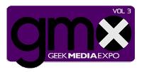 Geek Media Expo