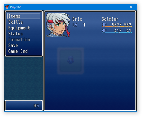 RPG Maker VX Ace scripting: Thinking through a UI change