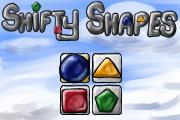 Shifty Shapes